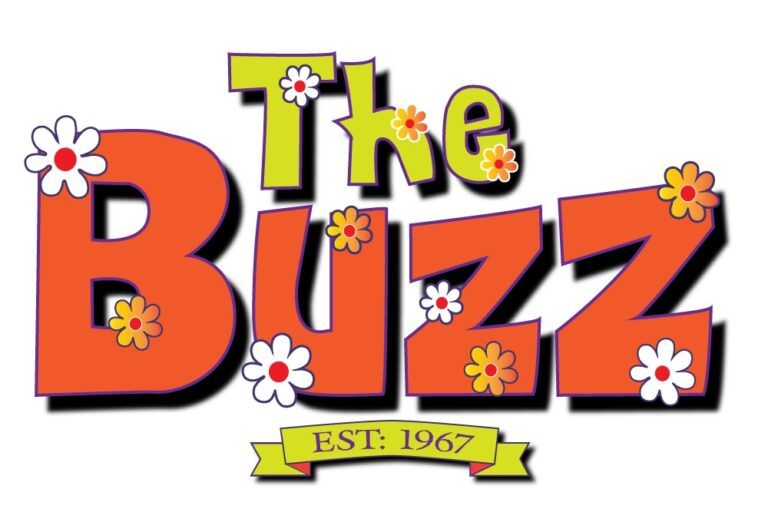 Try-out bij The Buzz